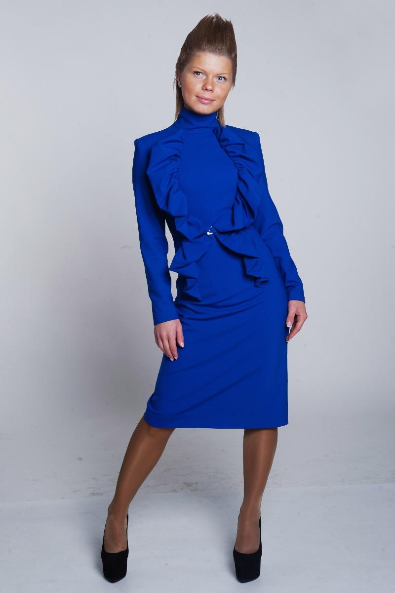 Женская Одежда Повседневная Доставка