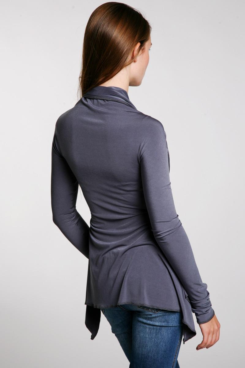 Женская Одежда Повседневная С Доставкой